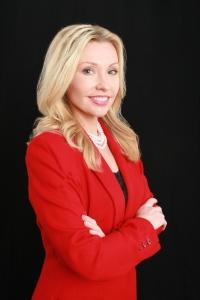 Heather Valera