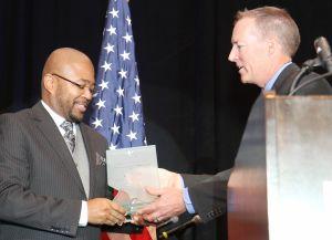 2012 Nevada Broadcasting Hall of Fame Gala