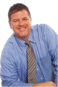 Steve Beatty