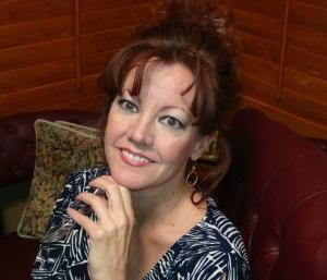 Maria Bailey 2012