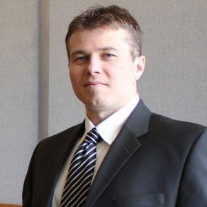 Marek Biernacinski