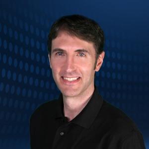 Brian Mell