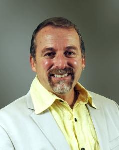 Neal Weisman